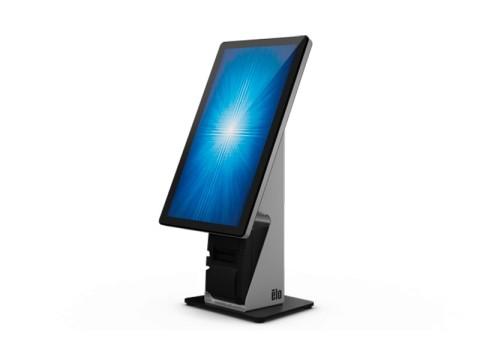 """Wallaby - Self-Service-Kassentischständer mit 19.5"""" (49.53 cm) Touchscreen mit Windows 7"""