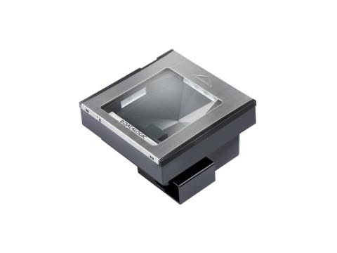 Magellan 3300HSi - 2D-Einbau-Barcodescanner, Saphir-Glas, Standard Einbau-Halterung, IBM-KIT
