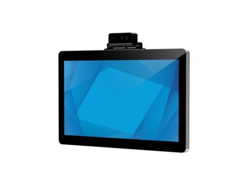 3D-Kamera für I-Serie für Android (2.0 und 3.0), I-Serie für Windows (2.0), 1002L, 1302L, 1502L, 1902L, 2002L, 2202L, 2402L, 2702L,