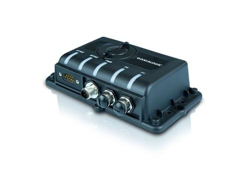 FBC9080 - Fieldbus Converter, Ethernet für PowerScan 9501 Autorange