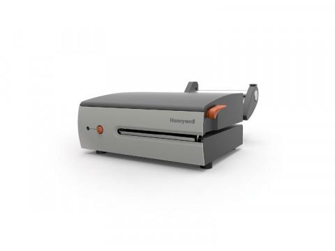 MP Compact 4 Mobile Mark III - Etikettendrucker, Thermodirekt, 203dpi, USB + RS232 + Ethernet