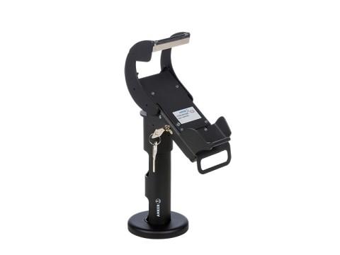Flexi-Stand EFT - Für Ingenico ICT220-250, 120 mm Sockelhöhe