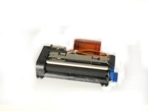 LT380 - Druckkopf-Thermodruckwerk, H 80mm