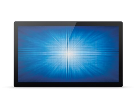 """2794L - 27"""" Open Frame Touchmonitor, USB, kapazitiver Touch"""