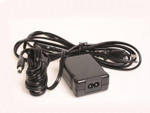Netzteil für RS232 Scanner und Kundenanzeigen DSP-800 5Volt 2A