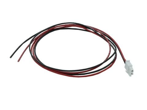 Stromanschlusskabel (offenes Ende) für TG/TL/VK/VKP Serien