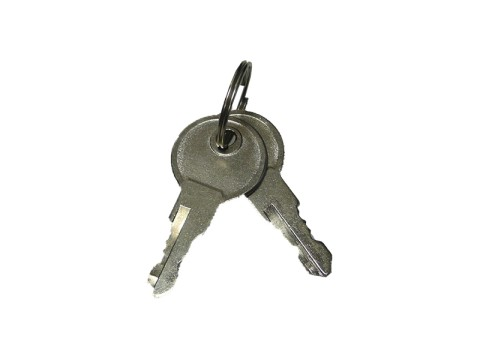 Schlüssel Set für HS330A