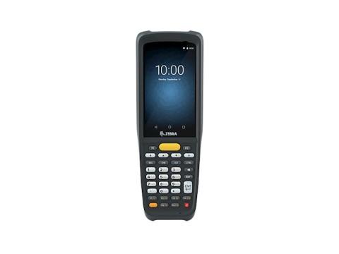 MC2200 - Mobiler Computer, Android 10, 2D-Imager (SE4100), 3GB RAM / 32GB Flash, Kamera, USB-KIT