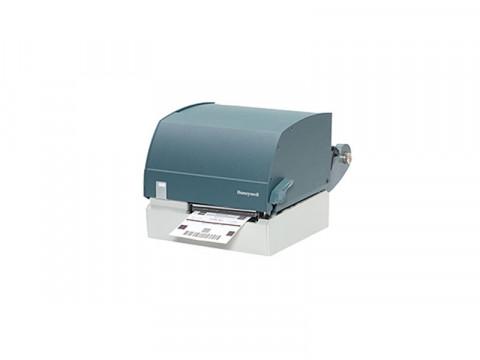 MP Nova 4 - Etikettendrucker mit Peeler, Thermodirekt, 203dpi, USB + RS232 + Ethernet