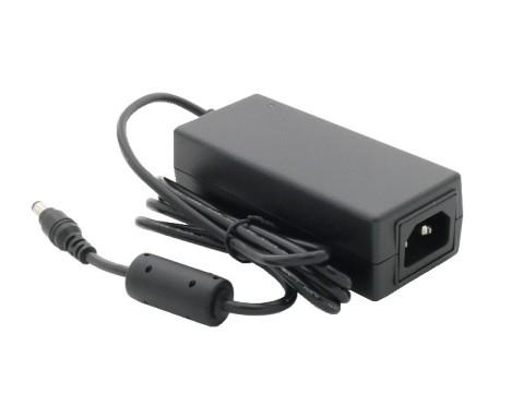 Netzteil für Multi Batterieladegerät (4-fach) für Skorpio X3 und Falcon X4