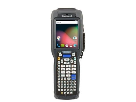 CK75 - Mobiler Computer mit alphanumerischer Tastatur, Android 6, 2D-Imager 5603ER, Kamera, GMS