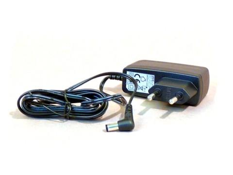 Netzteil für Kundenanzeige DSP850 12Volt 0,5A