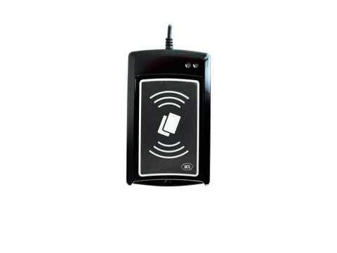 ACR1281S - RFID-Kartenleser, Serial DualBoost II