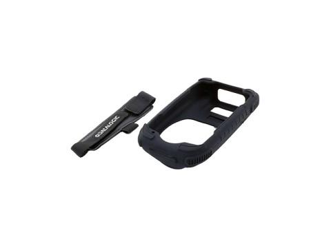 Schutzhülle, schwarz für Memor 1 mit Pistolengriff