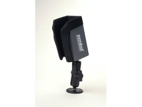 Robuster Gabelstapler-Halter für DS3408, LI3678 and LI3608