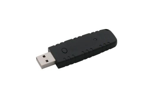 Bluetooth-USB-Dongle für AS-7210 V2 / AS-7310 V2