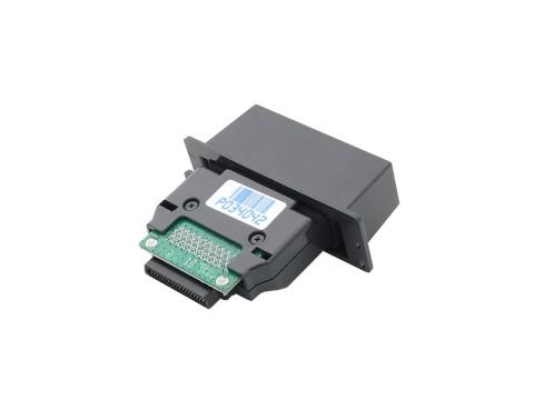 Schnittstelle - Bluetooth für SRP-F310II, SRP-350plusIII und SRP-352plusIII