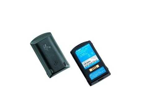 Hochleistungs-Batterie, 7000mAh für MC3300x