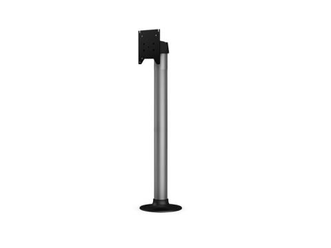 """18""""-Ständer (75mm oder 100mm VESA) für I-Serie 2.0"""