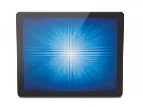 """1291L - 12.1"""" Open Frame Touchmonitor, USB, kapazitiver Touch"""