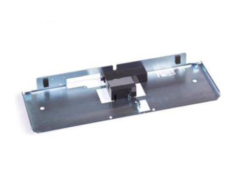 Basis für Standard SCC Geldkassette, 24V