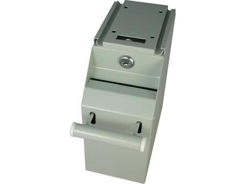 CCE 800 - Cashbox für Banknoten