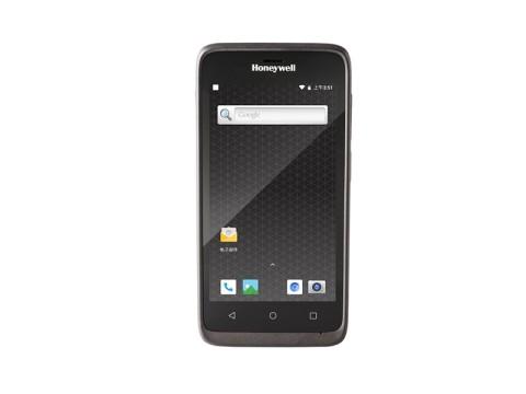 ScanPal EDA51 - Mobiler Computer mit Android 8, 2D-Imager, GMS, NFC, Bluetooth 4.2, Kamera und WLAN, 3GB/32GB