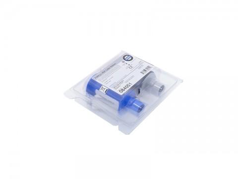 Transferfilm (15000) für HDP6600