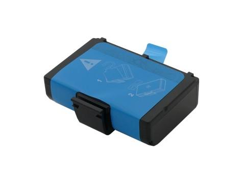 Batterie (3250mAh) für QLn220, QLn320, ZQ510, ZQ511, ZQ520, ZQ610 und ZQ620