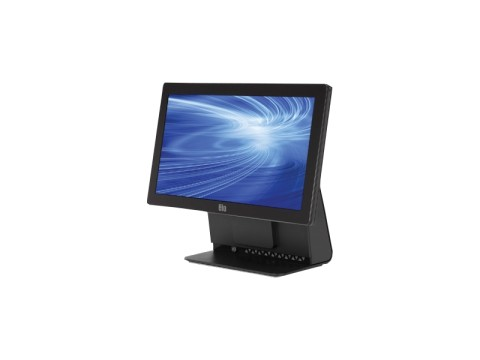 """15E2 - All-in-One Touchcomputer, 15"""" (38.1cm), SAW ZB, Intelli Touch (J1900), Windows 10"""