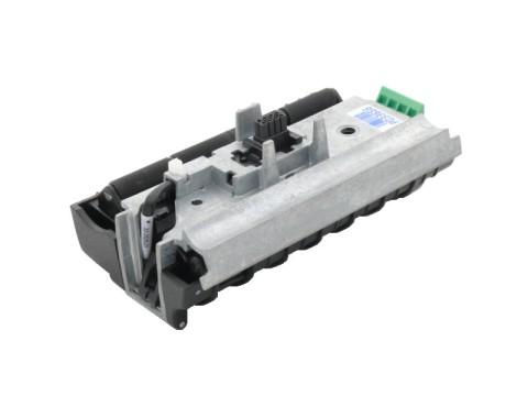 Einzelspendevorrichtung (Peel and Present) für M-4206 und M-4210