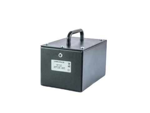 BATTERY PACK - Batterie-Pack für LD-100-Serie, LD-200-Serie und Distri-Count