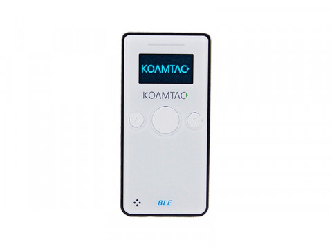 KDC280C-BLE - Datensammler, 2D-Imager, 8MB, Bluetooth L. Energy