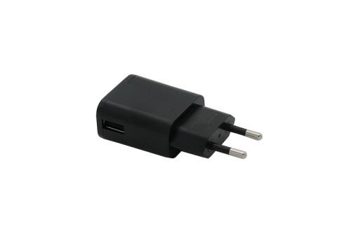 Netzteil (USB) für Ladestation